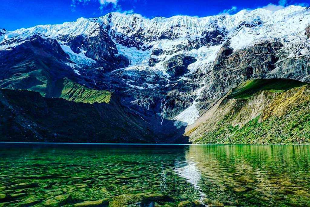 Humantay-Lake-Cusco-Peru