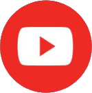 youtube-icon-go-peru-adventure